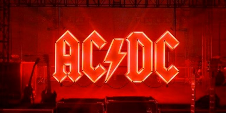 Getting to Know You: Ten of the Best AC/DC Songs