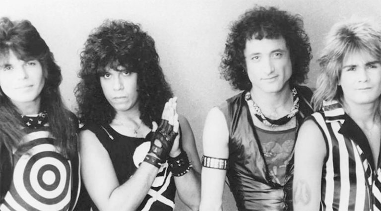Best Quiet Riot Songs Of All Time